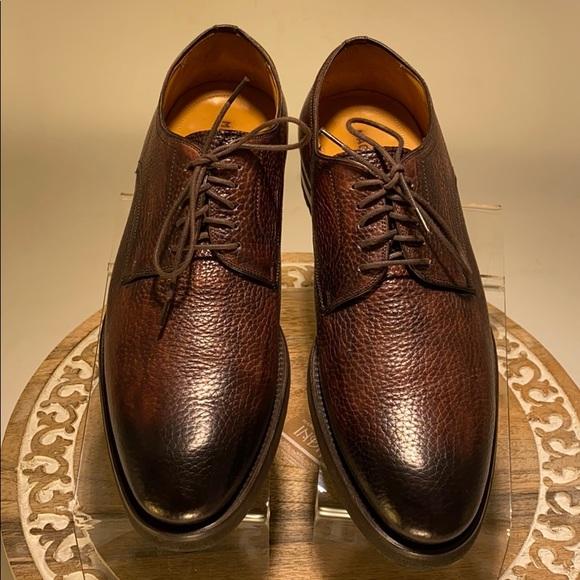 Magnanni Shoes   Brand New   Poshmark